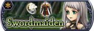 Arciela Event banner GL from DFFOO