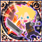 FFAB Braver - Cloud Legend UUR