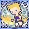 FFAB Meteor Strike - Sabin Legend SSR+