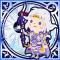 FFAB Shine Blast - Cecil Legend SSR