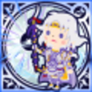 FFAB Shine Blast - Cecil Legend SSR.png