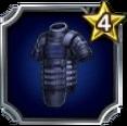 FFBE Bulletproof Suit