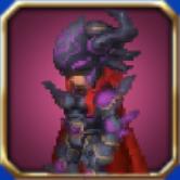 FFDII Parai Dark Knight icon