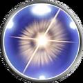 FFRK Bushido Fang Icon