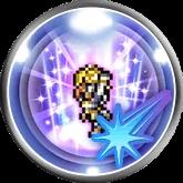 FFRK Divine Emblem Icon