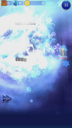 FFRK Diving Strike