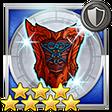 FFRK Genji Shield VIICC