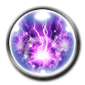 FFRK Lightning Streak Icon