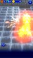 FFRK Megaflare EA
