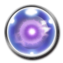 FFRK Ruin Icon.png
