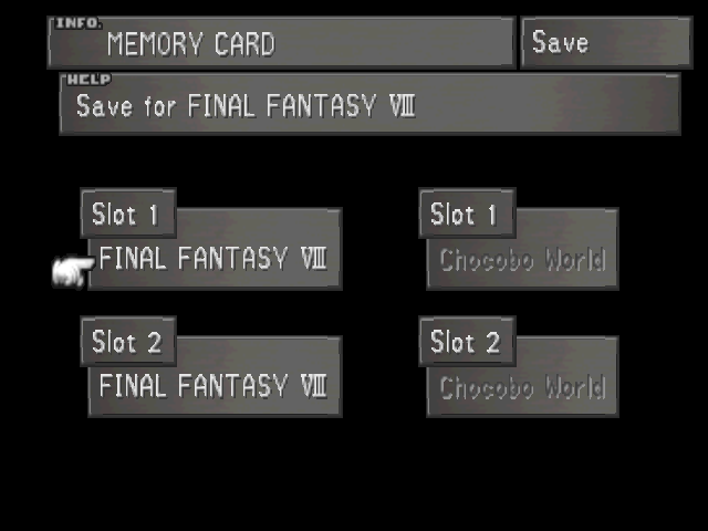 FFVIII Save Menu 1.png
