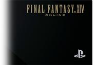 FFXIV A Realm Reborn Edition PS4 Close-up2