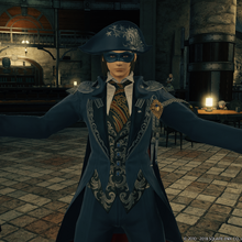 FFXIV Blue Mage SS 01.png