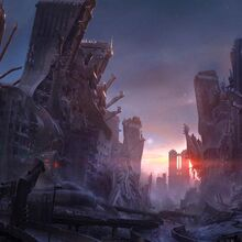 Final Fantasy XV Kingsglaive Ruins.jpg