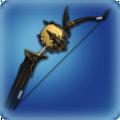 Genji Greatbow from Final Fantasy XIV icon