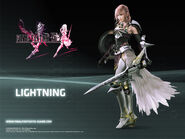 Lightning 1600x1200 Wallpaper
