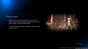 Materia Growth loading screen from FFVII Remake.png