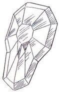 Opal shield (FFA)