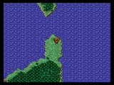Полуостров Могущества
