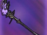 Stardust Rod