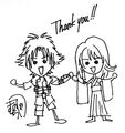 Tetsuya-Nomura-Thank-You-FFX-Artwork