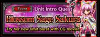 Unit Intro Blossom Sage Sakura.png