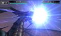 VIIGB Megaflare 1