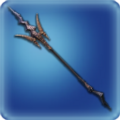 Weathered Liberator from Final Fantasy XIV icon