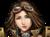 Final Fantasy X-2 Alchemist avatar (PS3).