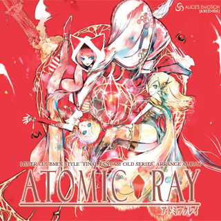 ATOMICRAY cover.png