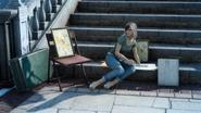 Artist-in-Altissia-FFXV