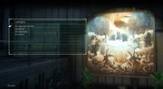 Cosmogony lore menu in FFXV Episode Ardyn.png