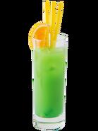EC Sabotender Juice