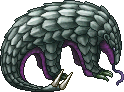 Ironback (Final Fantasy IV 2D)