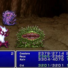 FF4PSP TAY Enemy Ability Bad Breath.png