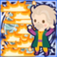 FFAB Burning Sands - Galuf Legend SSR+.png