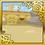 FFAB Dead Dunes LRFFXIII
