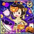 FFAB Doom of the Living - Yuffie Legend UR+