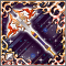 FFAB Flame Fossil FFXIII-2 UUR