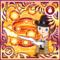 FFAB Flame Shot - Irvine UR