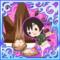 FFAB Landscaper - Yuffie SSR