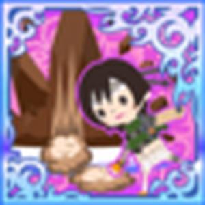 FFAB Landscaper - Yuffie SSR.png