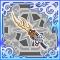 FFAB Lionheart FFXIII SSR+