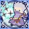 FFAB Throw (Fuma Shuriken) - Edge Legend SSR