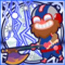 FFAB Upgrade (Blue Fang) - Cid Legend SSR.png