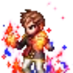 FFBE 382 Eight.png