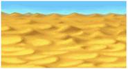 FFI Background Desert