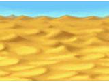 Desert (location)