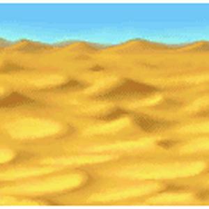 FFI Background Desert.PNG