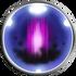 FFRK Dark Shot Icon.png